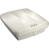 HP E-MSM430 IEEE 802.11n 300 Mbps Wireless Access Point - ISM Band - UNII Band