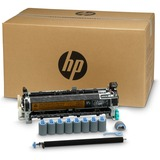 HEWQ2429A - HP Q2429A 110-volt Maintenance Kit