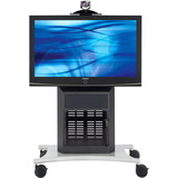 Avteq RPS-1000SE Display Stand