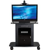 Avteq GMP - 300S-TT1 Display Stand