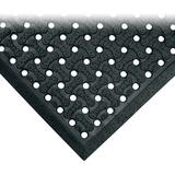 BOXMAT301BK - BOX Anti-Slip Drainage Mat