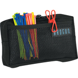 BOXWB4505 - BOX WB4505 Carrying Case for Accessories