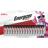 EVEE92LP16 - Energizer Multipurpose Battery