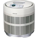 HWL50250S - Honeywell Enviracaire True HEPA Air Purifier