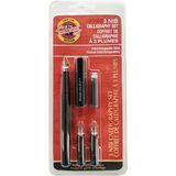 Fine Writing Pens & Pencils (20)