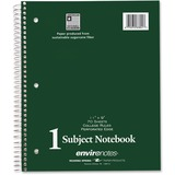 Memo/Notebook (507)
