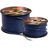 Stinger 9 Conductor Speedwire 20 FT