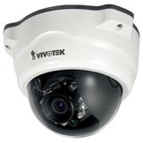 Vivotek FD8134V Network Camera - Color