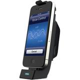 Kensington AssistOne K39200US Wireless Bluetooth Car Hands-free Kit - USB