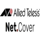 Allied Telesis Net.Cover Advanced Plan