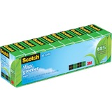 "MMM81210P - Scotch 3/4""W Magic Greener Tape Rolls"