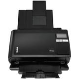 Kodak i2600 Sheetfed Scanner - 600 dpi Optical