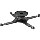 Ergotron Neo-Flex 60-623 Ceiling Mount for Projector