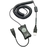 VXi X100 USB Adapter Phone System