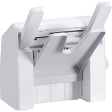 Xerox Finisher with Stapler