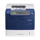 Xerox Wireless Print Server