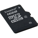 Kingston MBLY4G2/16GB 16 GB microSDHC
