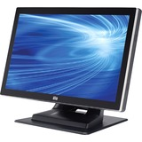 "Elo 1919L 18.5"" LCD Touchscreen Monitor - 16:9 - 5 ms"