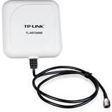 TP-LINK 2.4GHz 9dBi Outdoor Directional Antenna