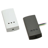 Paxton Access P38 Door Access Control System