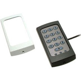 Paxton Access TOUCHLOCK K75 Keypad Access Device
