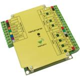 Paxton Access Net2 Nano Door Access Control System