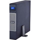 Eaton 5PX 1500 VA Tower/Rack Mountable UPS