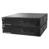 Pelco DX4716-1000 1 Disc(s) 16 Channel Professional Video Recorder - 1 TB HDD