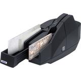 Epson TM-S1000 Sheetfed Scanner - 200 dpi Optical