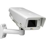 AXIS T92E05 Camera Enclosure