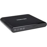 Toshiba PA3834A-1DV2 External DVD-Writer