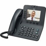 Cisco Standard Handset