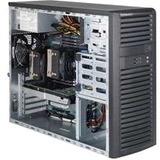 Supermicro SuperChasis SC732D4F-500B System Cabinet