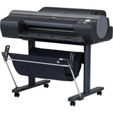 "Canon imagePROGRAF iPF6300S Inkjet Large Format Printer - 24"" - Color"