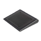 Toshiba Noteworthy Laptop Chill Mat