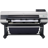 "Canon imagePROGRAF iPF815 Inkjet Large Format Printer - 44"" - Color"