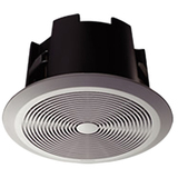 Panasonic WS-EC10P 60 W RMS - 120 W PMPO Speaker - Black, White