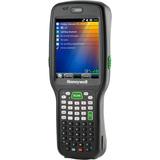 Honeywell Dolphin 6500 Handheld Terminal