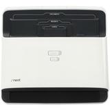 Neat NeatDesk Sheetfed Scanner - 600 dpi Optical