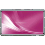 "UnyTouch U15-OF650 65"" Open-frame LCD Monitor - 16:9 - 5.50 ms"