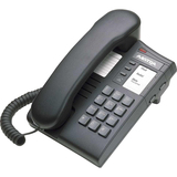 Aastra 8004 Standard Phone - Charcoal