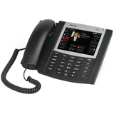 Aastra 6739i IP Phone - Cable - Bluetooth - Wall Mountable
