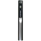 Hipstreet Handheld Scanner - 600 dpi Optical