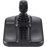 Samsung Techwin SPC-2000 Network Controller
