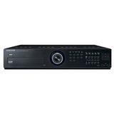 Samsung SRD-870DC 1 Disc(s) 8 Channel Professional Video Recorder - 1080p - 1 TB HDD
