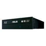 Asus BW-12B1ST Internal Blu-ray Writer - Retail Pack
