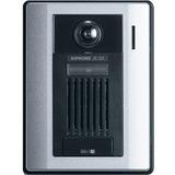 Aiphone JK-DA Video Door Phone