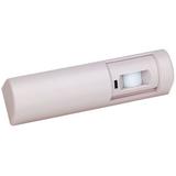 SDC Motion Sensor