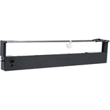 Dataproducts Ribbon - Replacement for IBM (1053685) - Black