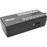 Tripp Lite ECO850LCD 850 VA Desktop UPS